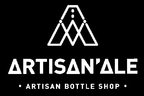 Artisan'Ale