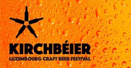 Kirchbéier 2018