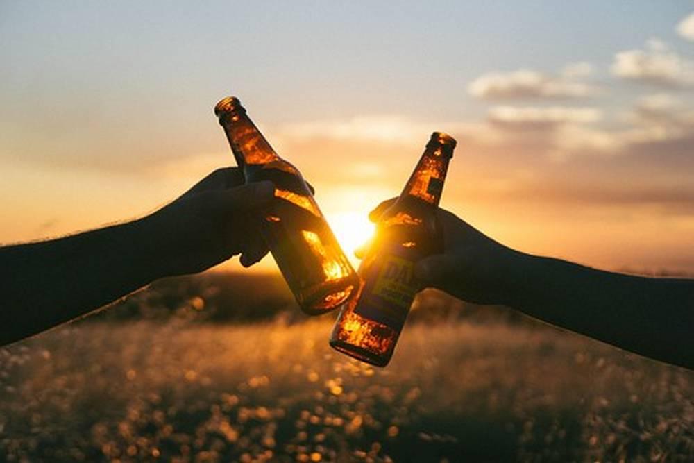 Dégustations de bières artisanales