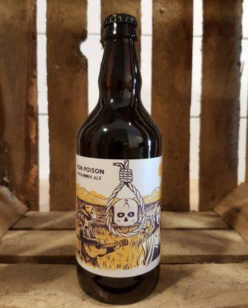 Bon Poison - Midsummer Ale