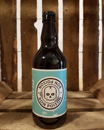 Bon Poison - Pale Ale