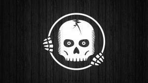 Logo - Bon Poison