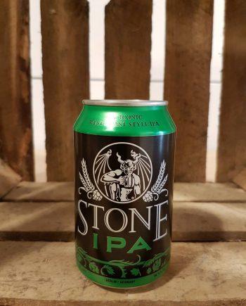 Stone Berlin - IPA