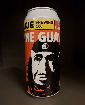 Uiltje - Che Guava