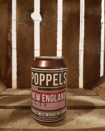 Poppels - NEIPA