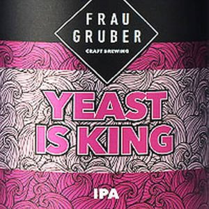 Yeast is King