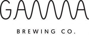 Logo - Gamma