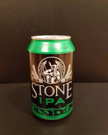 Stone - Stone IPA