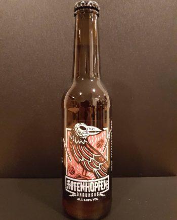 Totenhopfen - Lux Ale