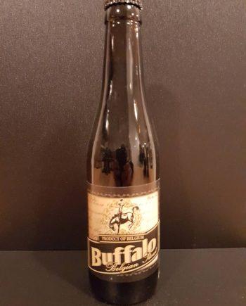Van den Bosche - Buffalo Stout
