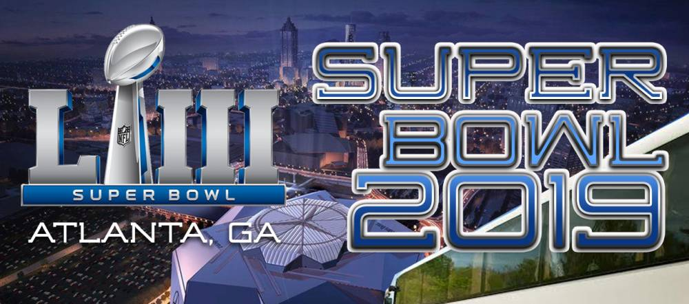 super-bowl-atlanta-2019