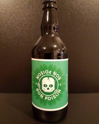 Bon Poison - APA