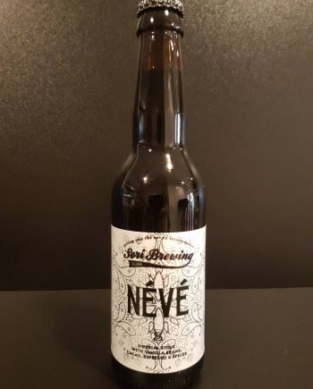 Sori Brewing - Névé