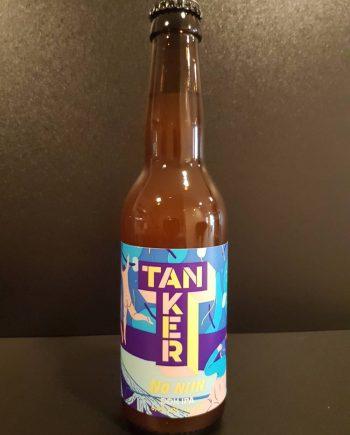 Tanker - No Niin