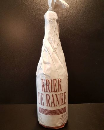 De Rank - Kriek
