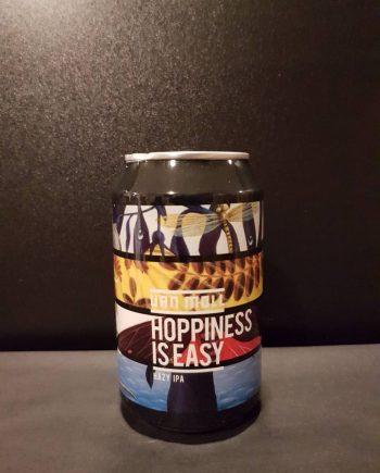 Van Moll - Hoppiness is easy