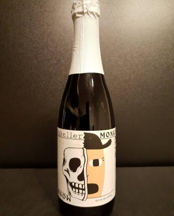 Mikkeller - Monk's Brew