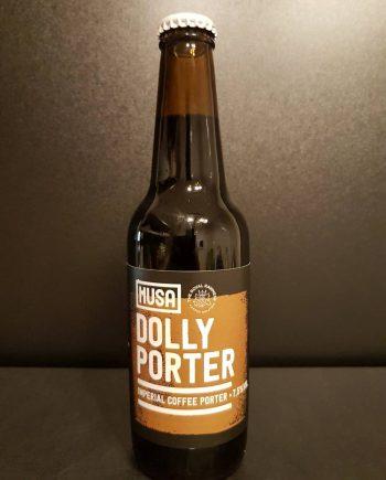 Musa - Dolly Porter