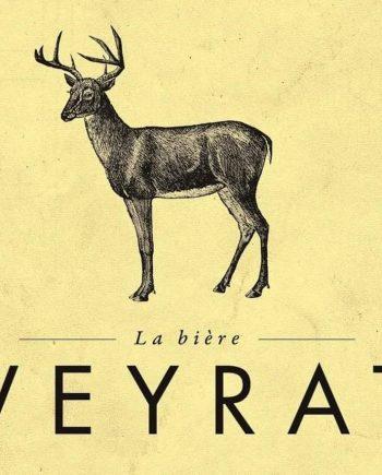 Logo - Veyrat