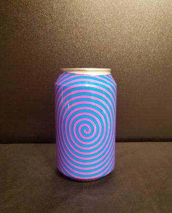 Omnipollo - Spirals
