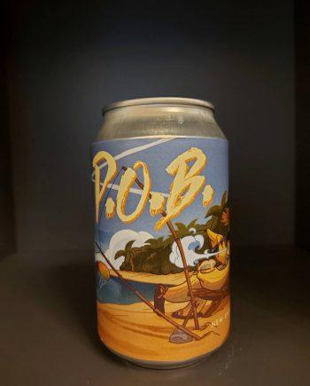 Lobik - POB