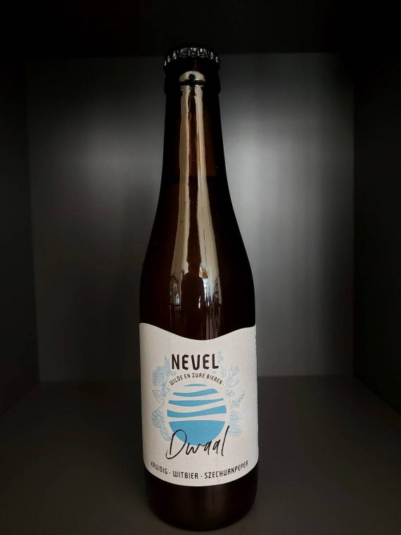 Nevel - Dwaal