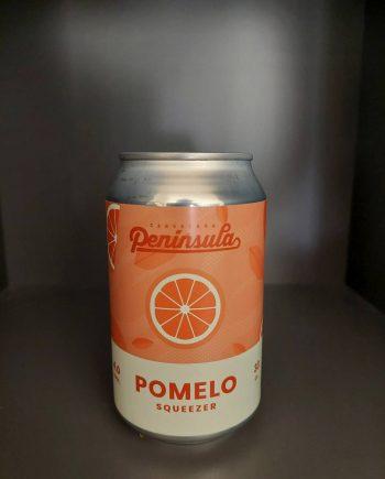 Peninsula - Pomelo Squeezer